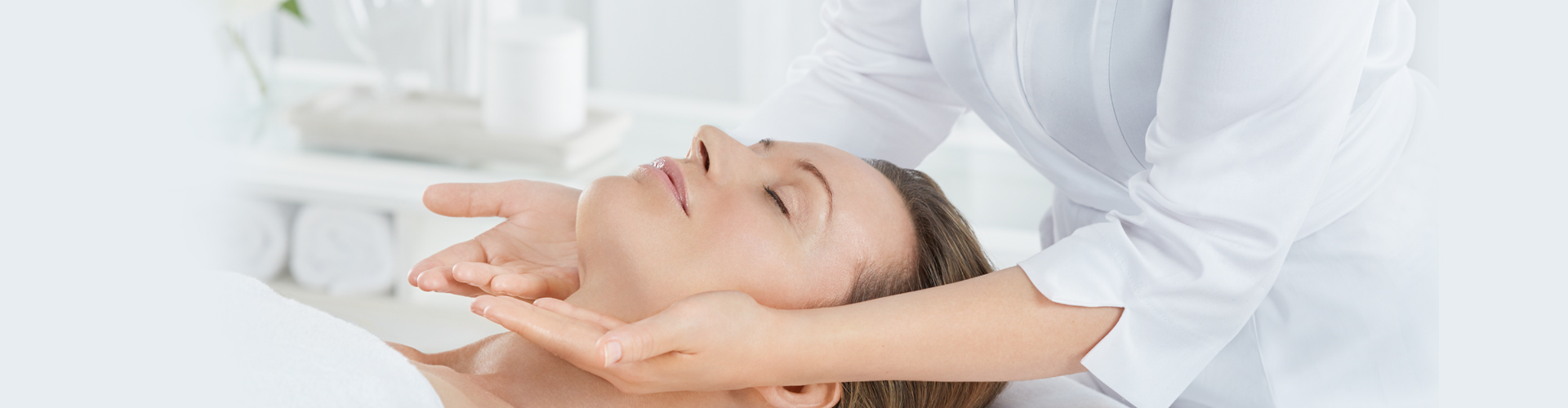 Elemis Facial and Body Combination Treatments in Eastbourne East Sussex
