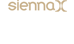 Sienna X Professional Spray Tanning Eastbourne