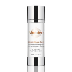 30ml_Bottle_Ultimate_Boost_Serum
